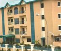 Gracious Hotel , Abuja Accommodation