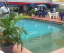 The Royal Marble Hotel, Benin City Accommodation