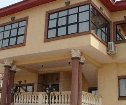 Hotel Himalayas, Enugu Accommodation