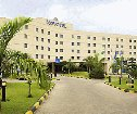 Novotel Port Harcourt , Port Harcourt Accommodation
